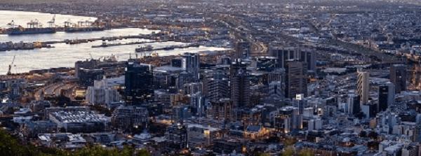 Cape Town: due liste in corsa alle elezioni del Comites