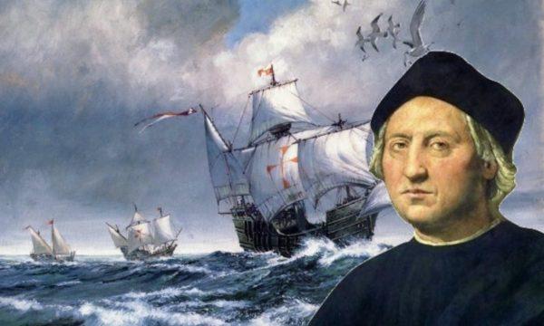 Usa, Le origini del Columbus day, nata per combattere il razzismo contro gli italoamericani