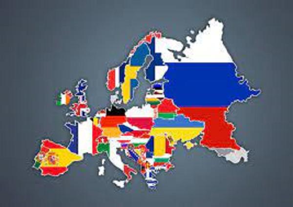 Utopia e Stati Uniti d'Europa