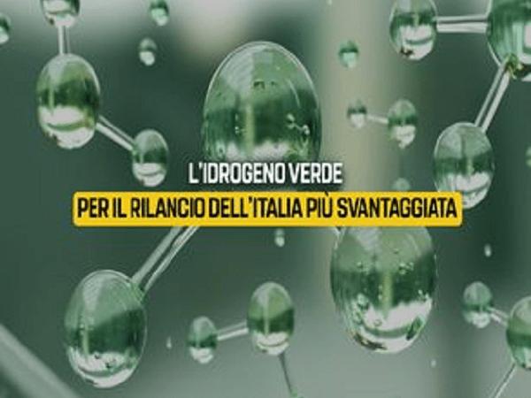 La prima fabbrica verde al mondo è italiana